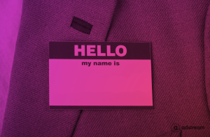 The Curse Of Hyper-Personalisation